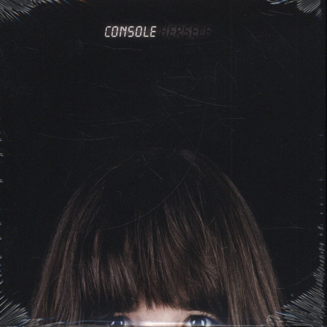 Console - Herself