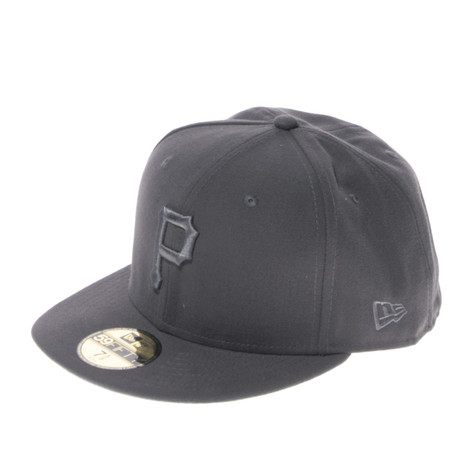 New Era - Pittsburgh Pirates Leag Ton MLB Cap