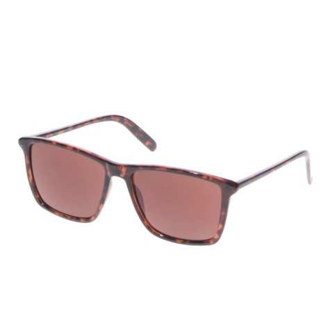 Cheap Monday - Mars/New Night Watch Sunglasses