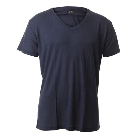 Cheap Monday - Olov V-Neck T-Shirt