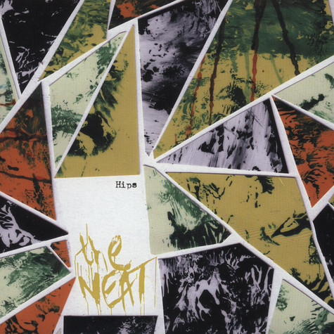 Neat, The - Hips / Counteract
