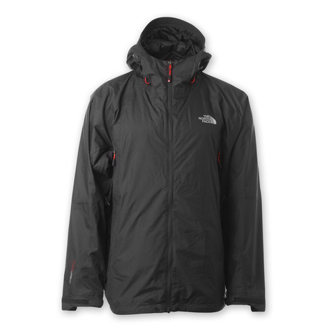 The North Face - Spartan Jacket