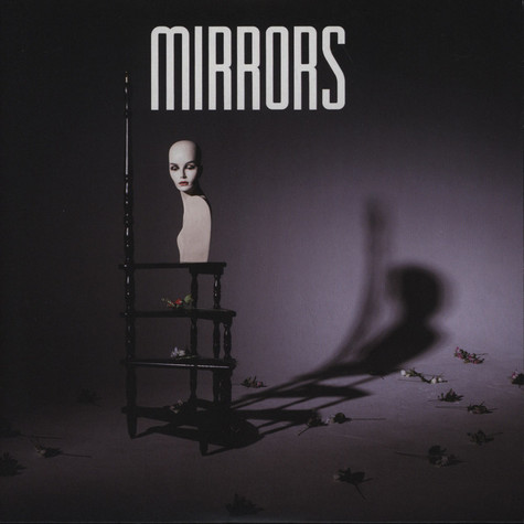 Mirrors - Into the Heart