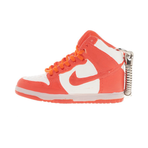 Sneaker Chain - Nike Dunk High Syracuse