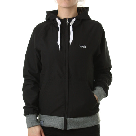 Wemoto - Squirrel 4 Women Jacket