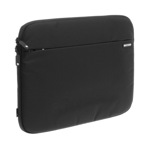 Incase - MacBook Nylon Protective Sleeve 13 Inch