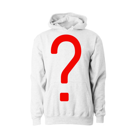 V.A. - Brand Hoodie, Sweater, Shortsleeve, Longsleeve or Jacket of our choice!