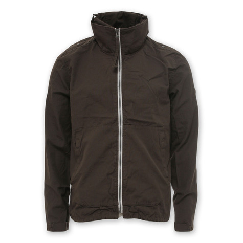 Bench - Flax Jacket