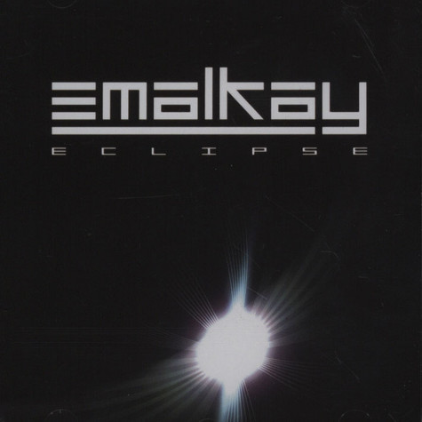 Emalkay - Eclipse