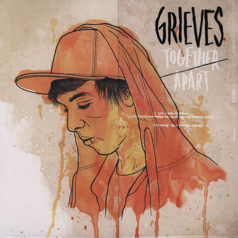 Grieves - Together / Apart