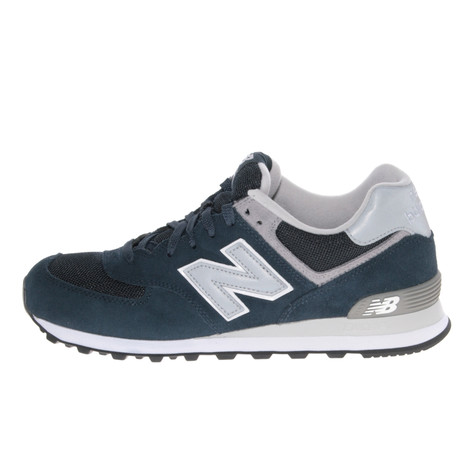 new arrivals bdc20 5490d New Balance - ML574EPG