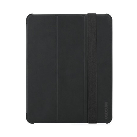 Incase - IPad 2 Magazine Jacket