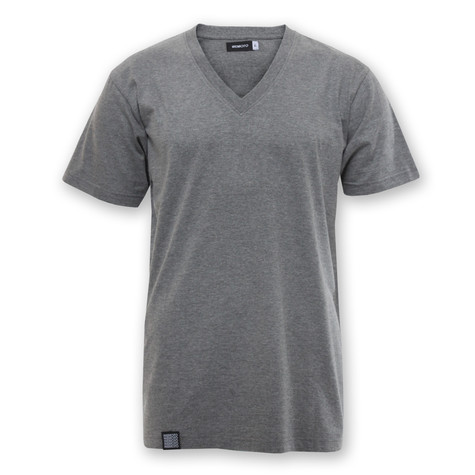 Wemoto - Perry 3 V-Neck T-Shirt