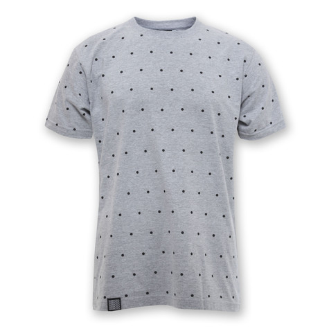 Wemoto - Dots T-Shirt