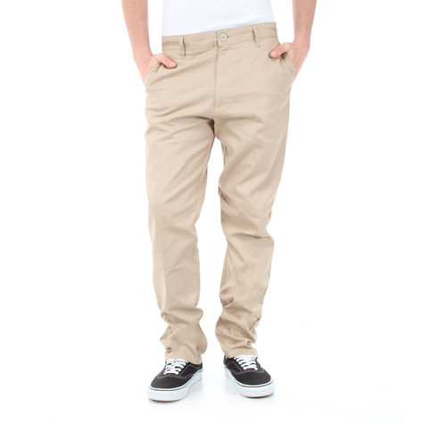 Iriedaily - Bar 247 Chino Pants