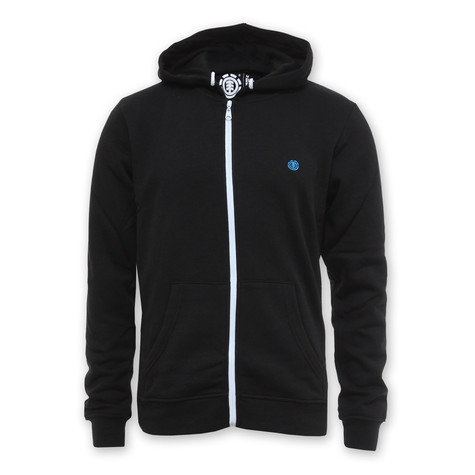 Element - Smith IV Zip-Up Hoodie