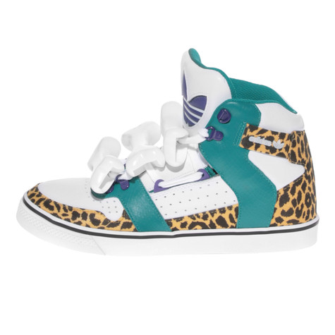 adidas Originals by Originals x Jeremy Scott - JS Bones