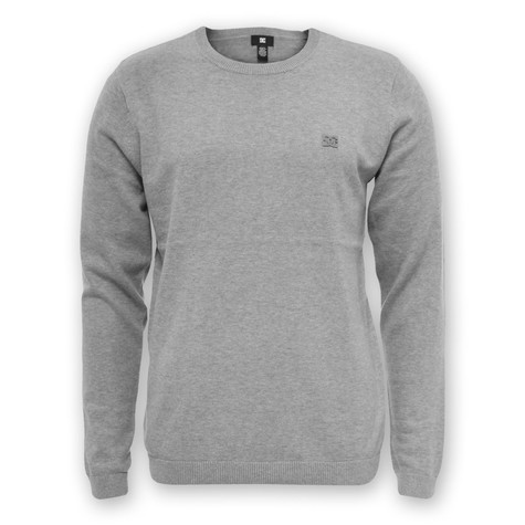 DC - Sabotage 2 Crew Neck Sweater