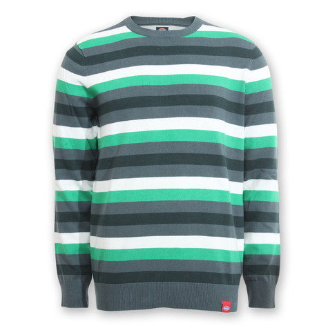 Dickies - Fowler Knit Sweater