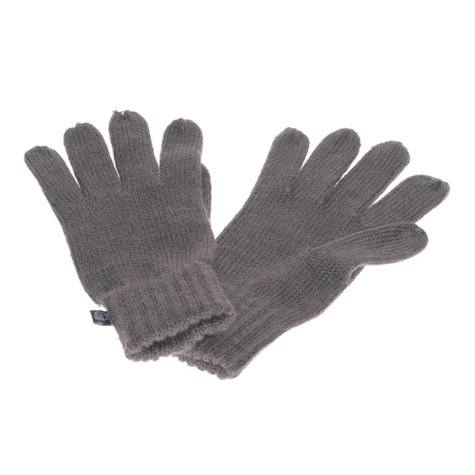 Cheap Monday - Kuzuma Gloves