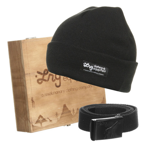 LRG - Core Collection Gift Box