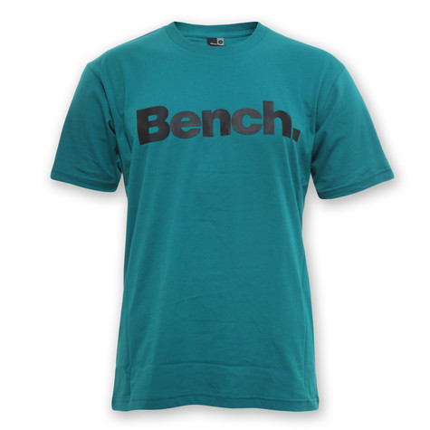 Bench - Corporation T-Shirt