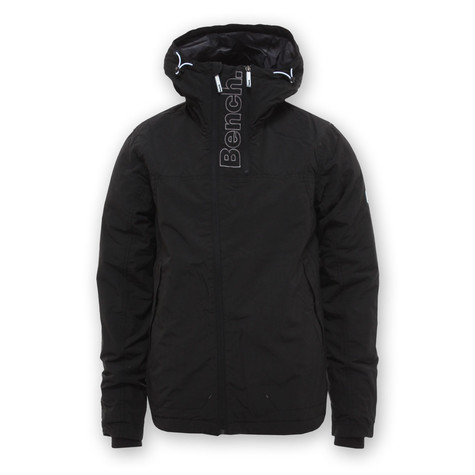 Bench - Glance Jacket
