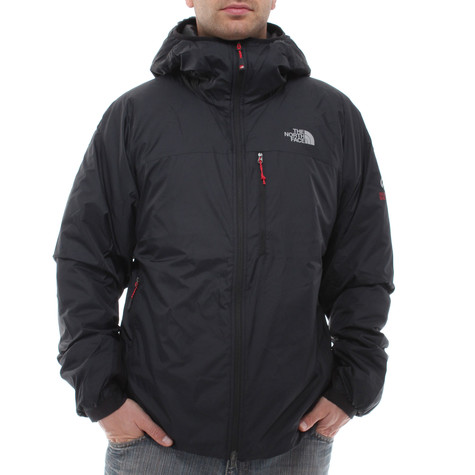 f7f33cb6e The North Face - Redpoint Optimus Jacket
