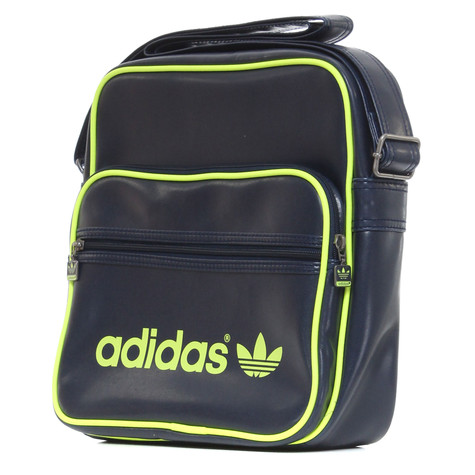 adidas - Adicolor Sir Bag