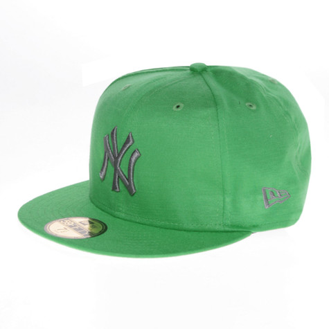 New Era - New York Yankees Color Mix Cap