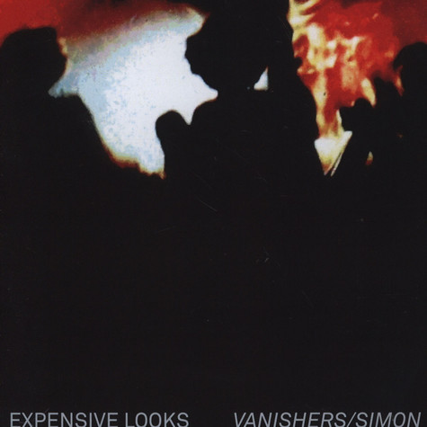 Expensive Looks - Vanishers