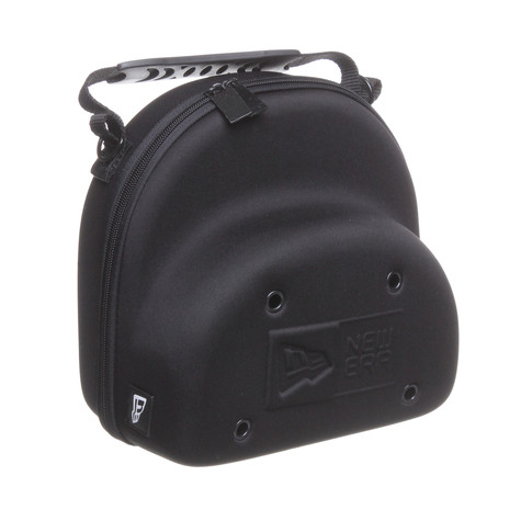 New Era - 2 Cap Carrier
