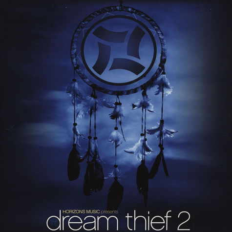 V.A. - Dream Thief 2