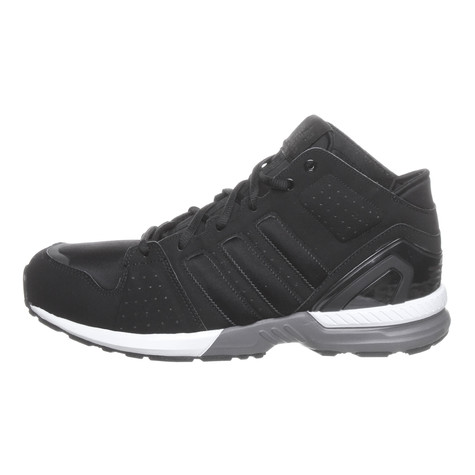 adidas - Torsion NPN Mid