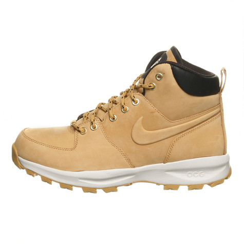 Nike - ACG Manoa Leather