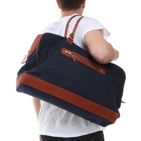 Lee 101 - 50s Gym Bag