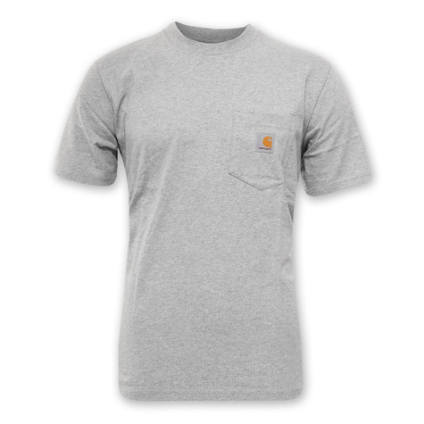 Carhartt WIP - Pocket T-Shirt