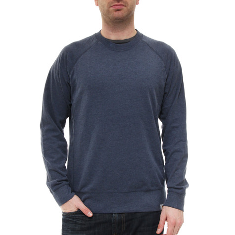Carhartt WIP - Capital Sweat Tee