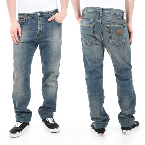 Carhartt WIP - Sonic Pants Colusa
