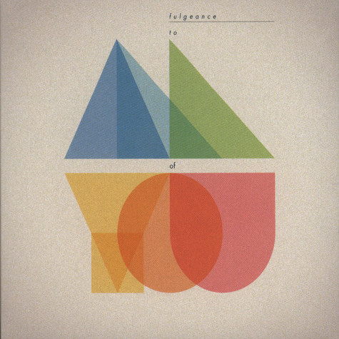 Fulgeance - To All Of You