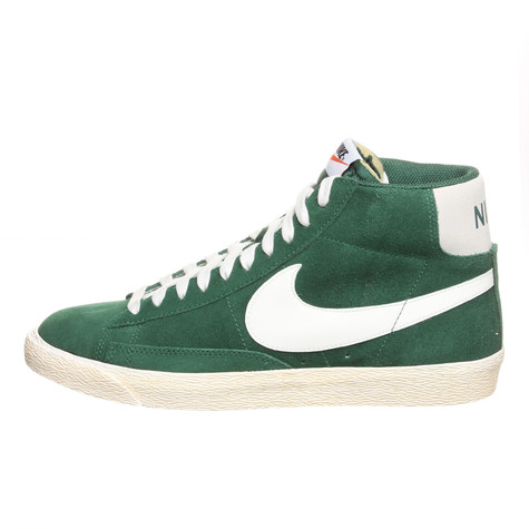 Nike - Blazer High Premium Retro