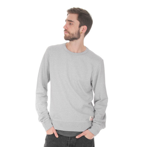 Sixpack France - Leounell Sweater