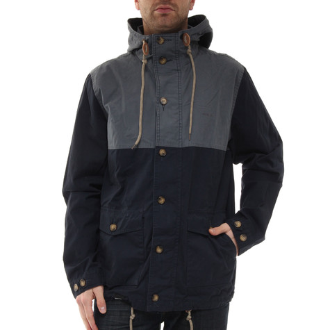 Wemoto - Field Jacket