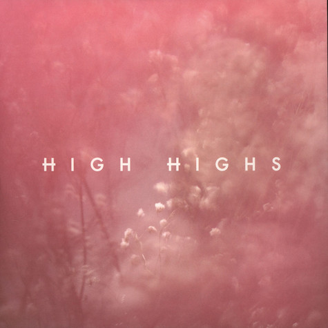 High High's - High Highs