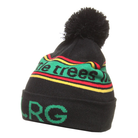 LRG - Core Collection Hustle That Beanie