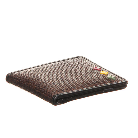 LRG - Core Collection Rass Wallet