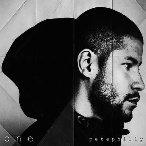 Pete Philly - One