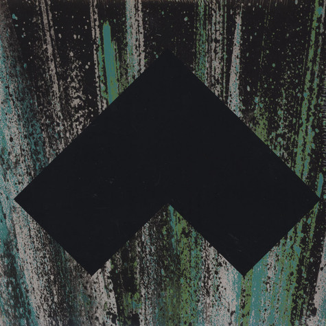 Lonely Forest - Arrows