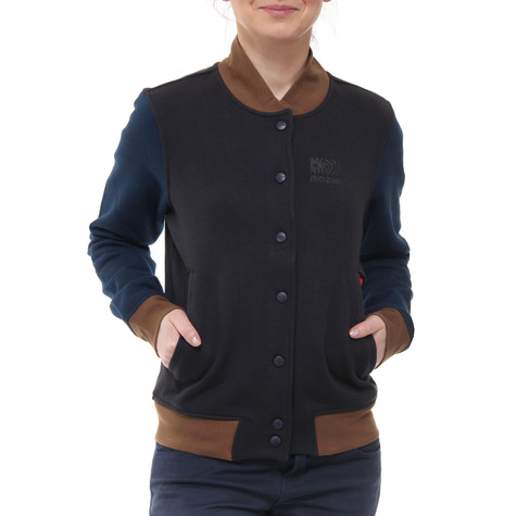 Mazine - Donnie Women Jacket