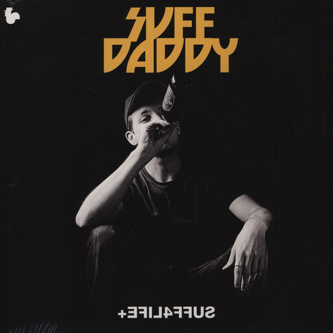 Suff Daddy - efiL4ffuS Re-Release